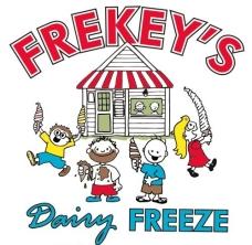 frekeys1
